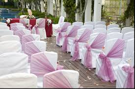Wedding Decoration Home by White Tulle For Wedding Decorations Image Collections Wedding