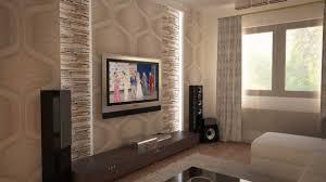 sch ne tapeten f rs wohnzimmer kreativ moderne tapeten fürs wohnzimmer die besten 25 ideen auf