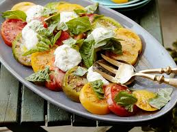 Light Summer Dinners Summer Vegetable Recipes Corn Tomatoes Squash U0026 More Cooking