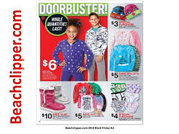black friday target doorbusters 8 best images about black friday ads on pinterest walmart copy
