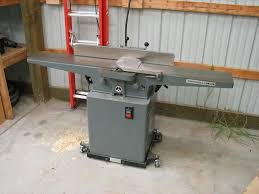 powermatic 10 inch table saw powermatic 6 jointer any good tools equipment contractor talk