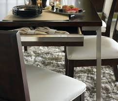 dining table dining table with storage cabinet dining table with