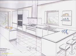 logiciel pour cuisine en 3d gratuit meilleur de cuisine en 3d gratuit photos de conception de cuisine