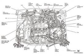 e36 window motor wiring diagram e36 just another wiring site