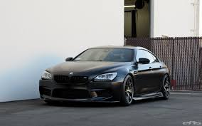 bmw m6 coupe 2016 bmw m6 coupe black awesome wallpaper 44012 background wallpaper