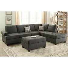 Chaise Lounge Sectional Sectional Sofa Chaise Lounge
