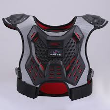 popular motorcycle protective clothing back buy cheap motorcycle