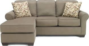 Small Sectional Sofa With Chaise Lounge Small Sectional Sofa With Chaise Bonners Furniture