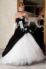 two color wedding dress fashion royal vintage two color wedding dress wedding