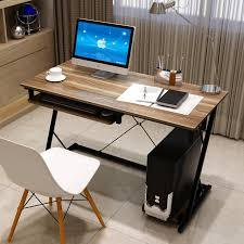 ordinateur de bureau ou portable 1 2 grand ordinateur de bureau ordinateur portable de bureau