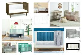 Next To Bed Crib Baby Bed Crib Next 2 Me Bedside Crib Silver Baby Crib Bedside Cot
