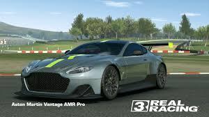 porsche 918 rsr concept rr3 wiki upgrade strategy expert real racing 3 wiki fandom