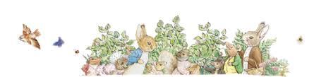 peter rabbit u0026 friends wiki fandom powered wikia