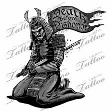 10 best warrior tattoo designs images on pinterest tattoo ideas
