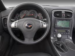 2008 corvette interior chevrolet corvette coupe specs 2008 2009 2010 2011 2012
