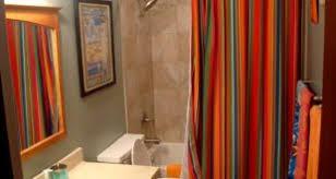 15 stylish bathroom sink ideas u2013 home and gardening ideas