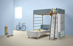 Modular Bunk Beds 3rings Beautiful Bunks Top Five
