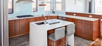kitchen sink cabinet vent how to vent an island sink doityourself