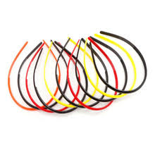 cheap headbands online get cheap thin plastic headbands aliexpress alibaba