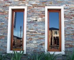 windows designs unique window design for home homey idea house windows design