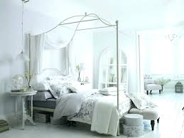Bed Canopy Frame 4 Poster Bed Canopy Canopy Bed Curtains Ideas Canopy Bedroom