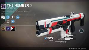 hard light destiny 2 our favorite weapons in destiny 2 utility edition nerdybits