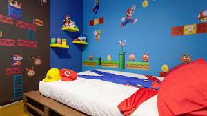chambre mario cette chambre mario pourrait être la vôtre pour une nuit