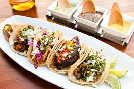 10 best mexican restaurants in san francisco