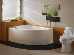Contemporary Bathtub Bathtubs Idea Amusing Deep Soaking Tubs 24 Deep Soaking Tub