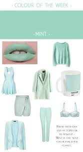 mint green pantone mint spiration pantone color of the week limpet shell dunn