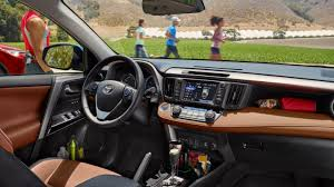 subaru forester 2018 colors 2018 subaru forester vs 2018 toyota rav4 comparison review by