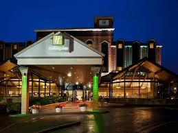 kingdom centre holiday inn bolton centre hotel by ihg