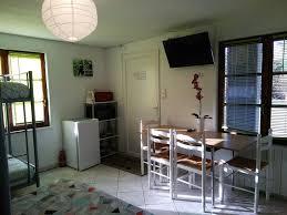 chambre d hote indre chambres d hôtes grain de chambres d hôtes chambourg sur indre