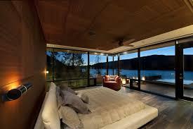 Kelowna Luxury Homes by Glenmore Luxury Home Luxury Homes Castanet Net