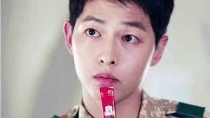 Minuman Ginseng Korea minuman ginseng merah diserbu gara gara drama korea viva