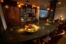 home designs pioneer basement columbus ohio concert venues