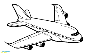 paper airplane coloring page coloring page airplane awesome buzz arilitv com paper airplane