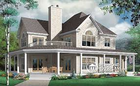 large country house plans perfect 4 bedroom house plans blended families drummond house plans