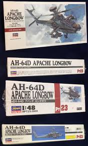 best 25 ah 64d ideas on pinterest attack helicopter