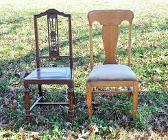 Antique Furniture In Northwest Indiana Natural Chairs 2 Gif