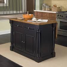 download kitchen island furniture gen4congress com homey ideas kitchen island furniture 1 home styles black midcentury kitchen island