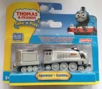 thomas tank engine u2013 connor central railway shop