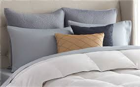 Duvet Cover Size Chart Bed Pillow Sizes Guide Pacific Coast Bedding