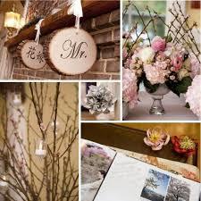 wedding wishes japan wedding japanese inspired wedding details 2054337