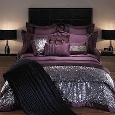 purple bedroom ideas breathtaking purple grey black bedroom ideas 41 for minimalist