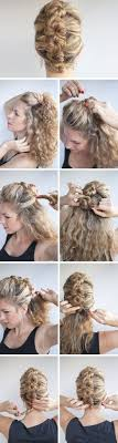 diy wedding hair diy wedding hairstyles for medium hair fade haircut