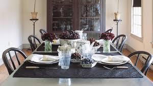martha stewart furniture dining room home design mannahatta us