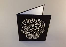 black greeting cards hallmark card black greeting