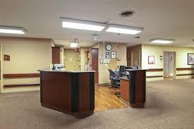 westmont u2013 long term care u2013 bria health services