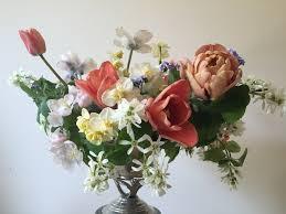 wedding flowers edmonton tulips sanderson flowers edmonton wedding flowers